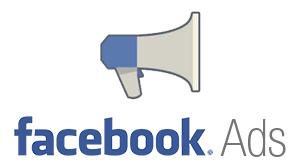 facebook-reklam
